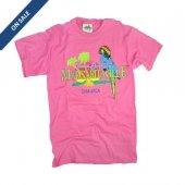 Caribbean Signature T-Shirt - On Sale