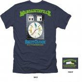 Shot Clock T-Shirt