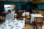 Montego Bay - Group Fine Dining